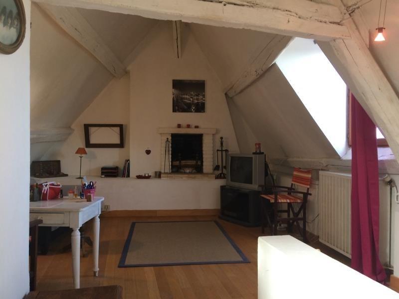 Revenda casa Bonnelles 475000€ - Fotografia 5
