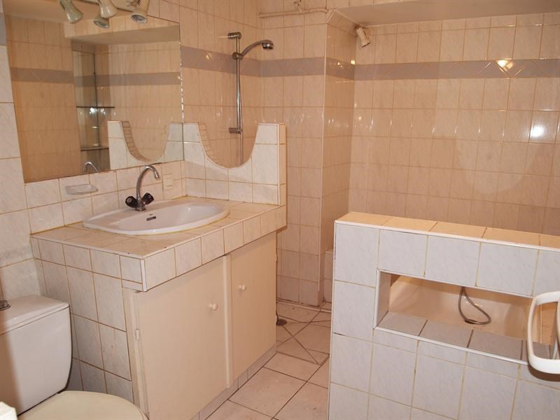 Rental apartment Pau 420€ CC - Picture 3