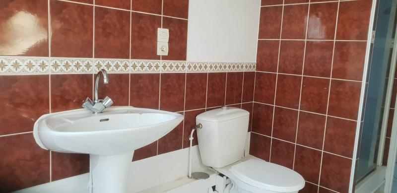 Sale apartment Sens 79000€ - Picture 6