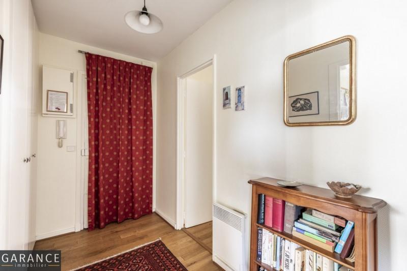 Sale apartment Paris 12ème 717000€ - Picture 7