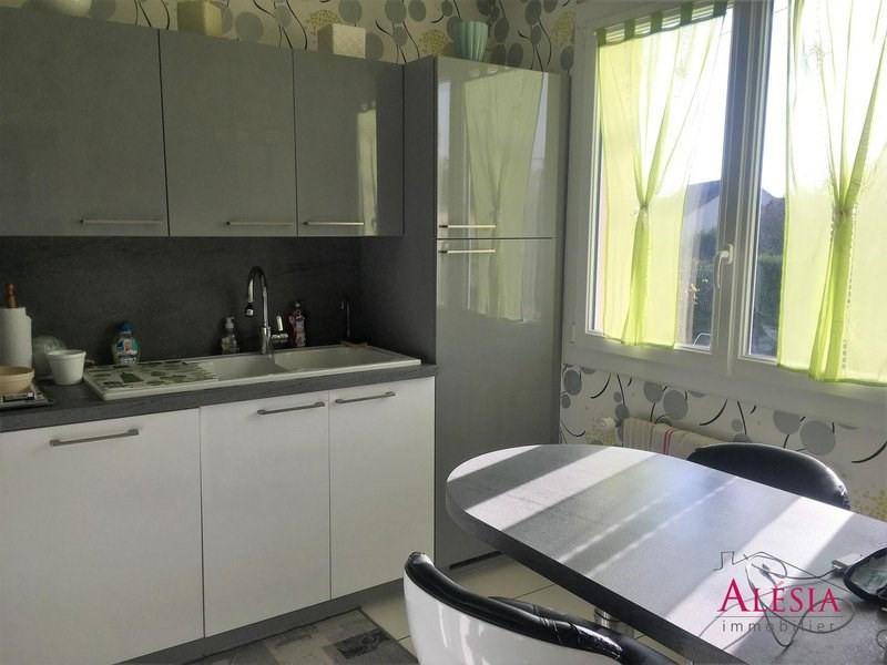 Vente maison / villa Châlons-en-champagne 220320€ - Photo 11