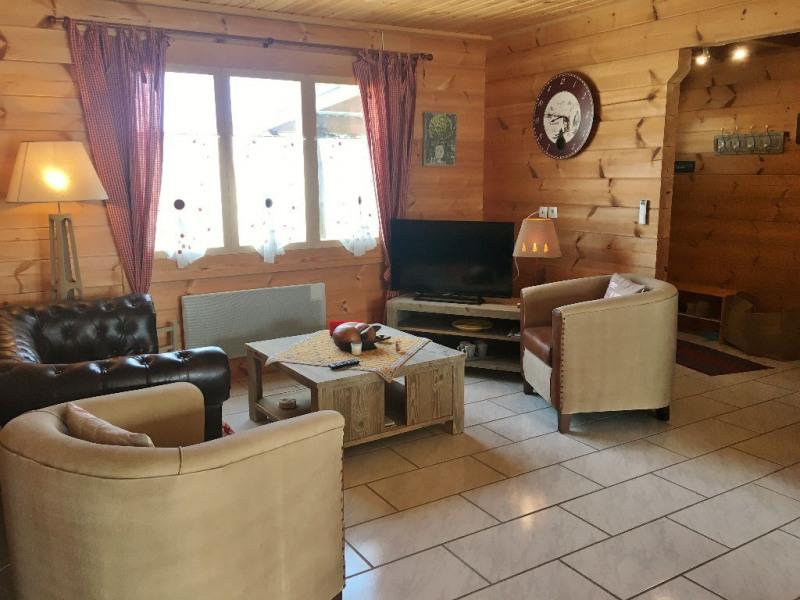Vente maison / villa Loctudy 180200€ - Photo 3