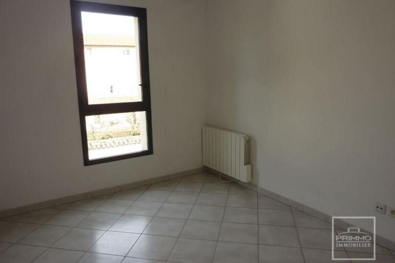 Location appartement Dommartin 878€ CC - Photo 3
