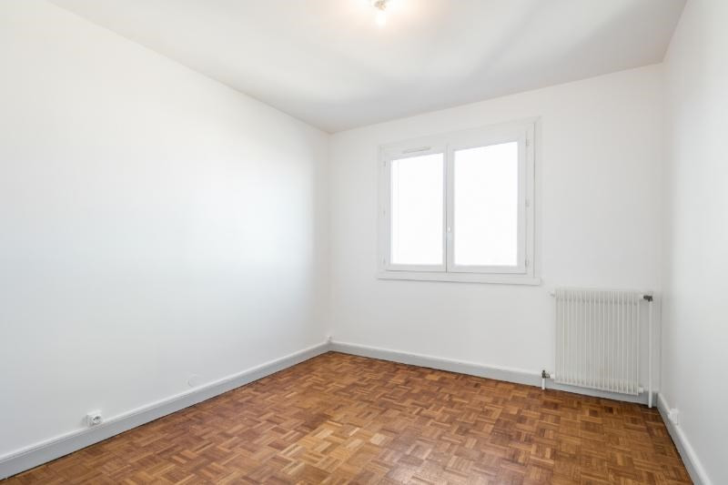 Location appartement Grenoble 1 115€ CC - Photo 10
