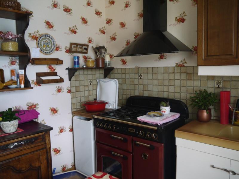 Viager maison / villa Saint-nazaire-les-eymes 90000€ - Photo 5