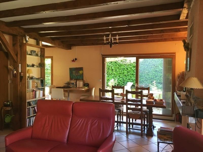 Revenda casa Meyrie 336000€ - Fotografia 5
