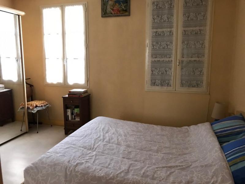 Vente maison / villa Saint paul les dax 77000€ - Photo 7