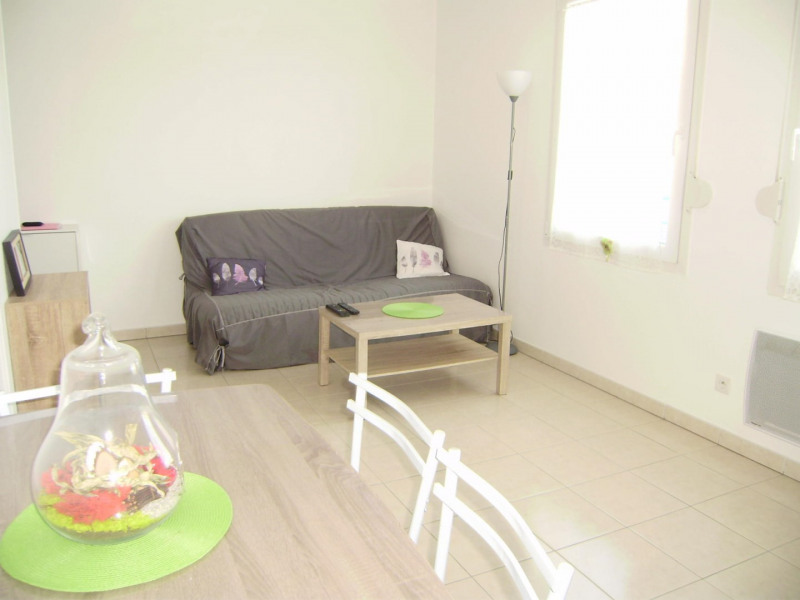 Rental apartment Châlons-en-champagne 425€ CC - Picture 3