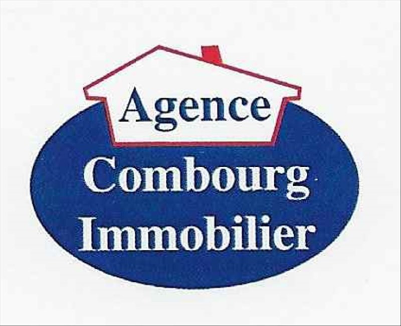 Vente terrain Combourg 44 000€ - Photo 1