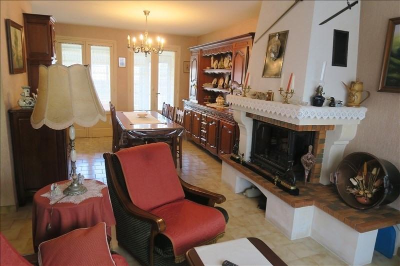 Vente maison / villa Royan 269750€ - Photo 3