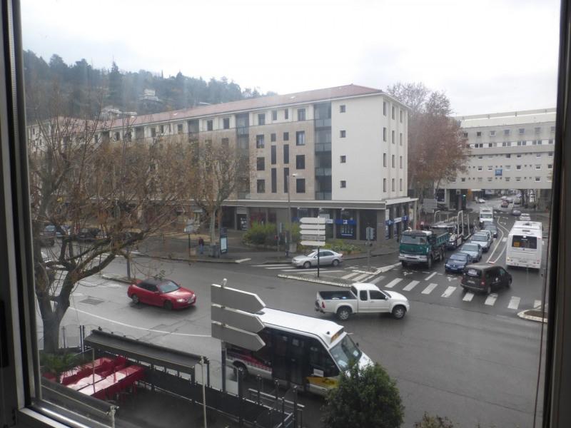 Produit d'investissement appartement Vienne 104000€ - Photo 5
