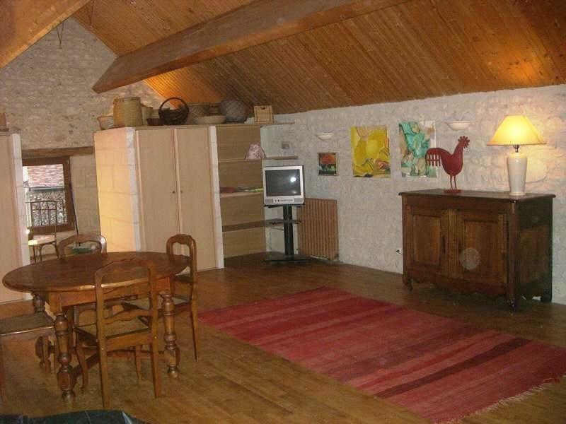 Location appartement Cenon sur vienne 436€ CC - Photo 6