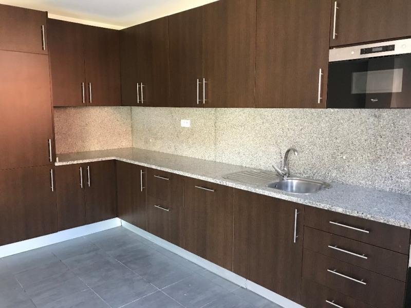 Vente appartement Meaux 209000€ - Photo 4