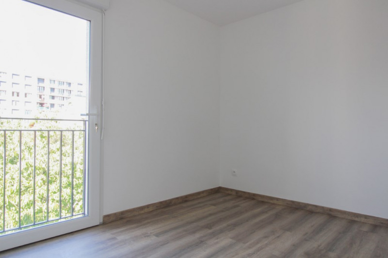 Sale apartment Chambery 255 000€ - Picture 5
