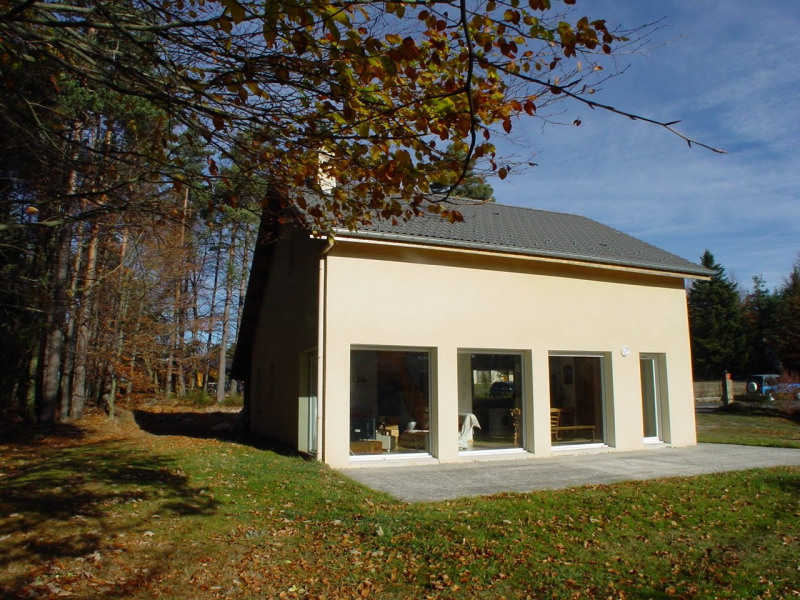 Vente maison / villa Mars 169000€ - Photo 2