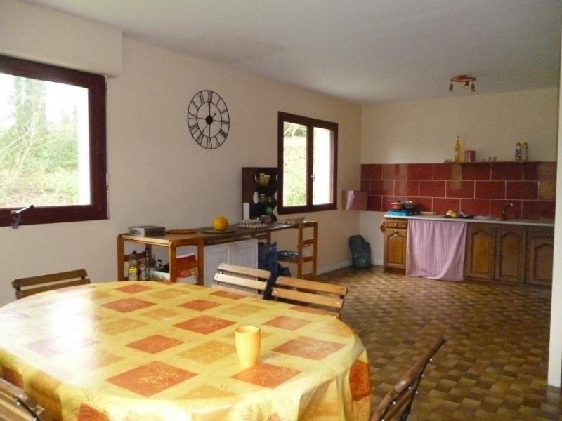 Vente maison / villa Poullan sur mer 198000€ - Photo 2
