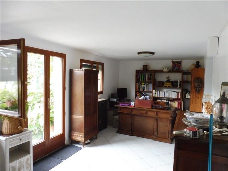 Vente maison / villa Villemomble 399000€ - Photo 5