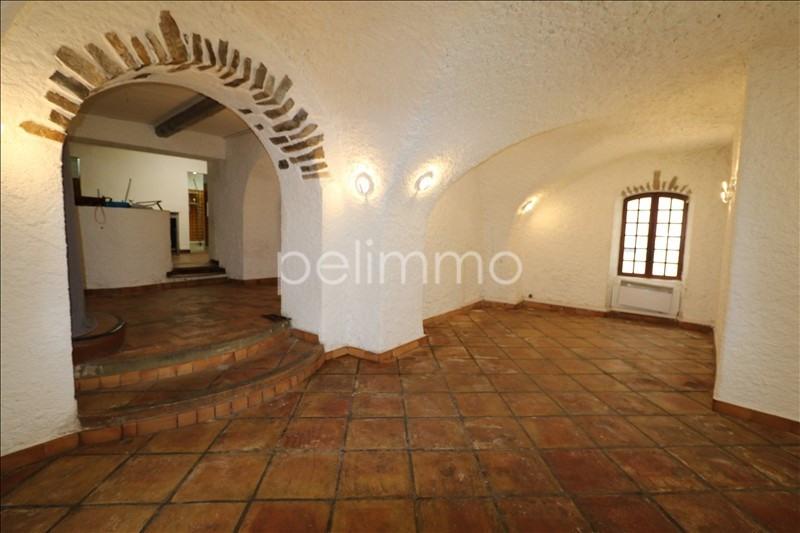 Commercial aureille - 110.92 m²