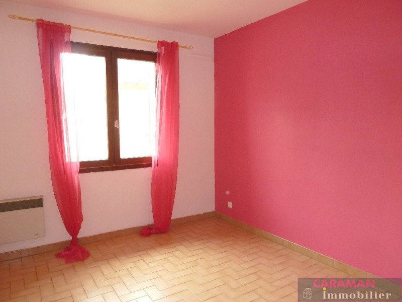 Location maison / villa Caraman  5 minutes 750€ CC - Photo 9