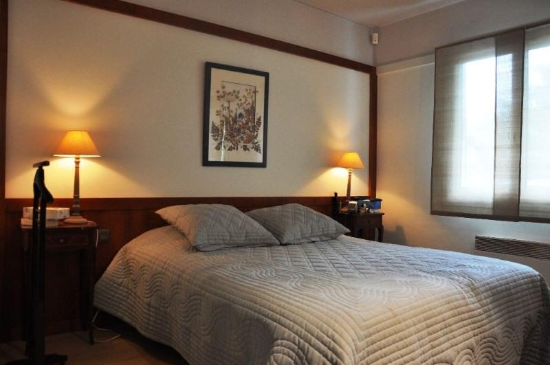 Vente de prestige appartement La baule 998400€ - Photo 6