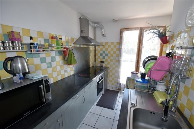Vente maison / villa Sartrouville 434000€ - Photo 3