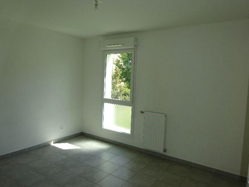 Location appartement Pierre-bénite 810€ CC - Photo 8