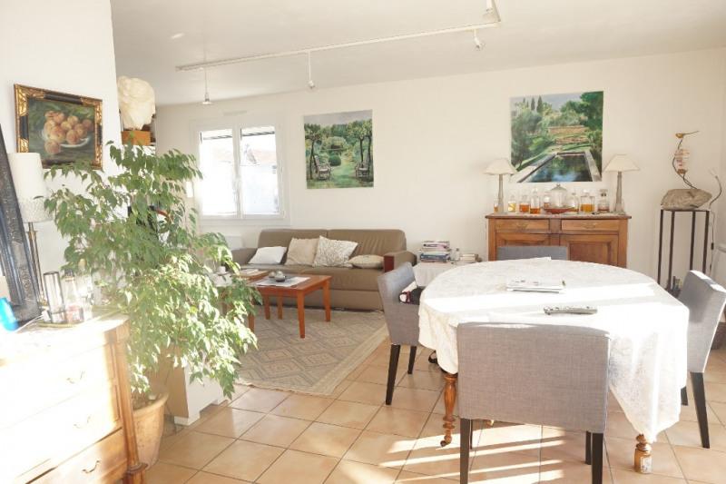 Vente maison / villa Vienne 353000€ - Photo 6