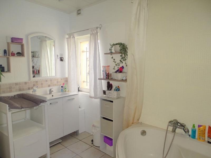 Vente appartement Houdan 155000€ - Photo 5