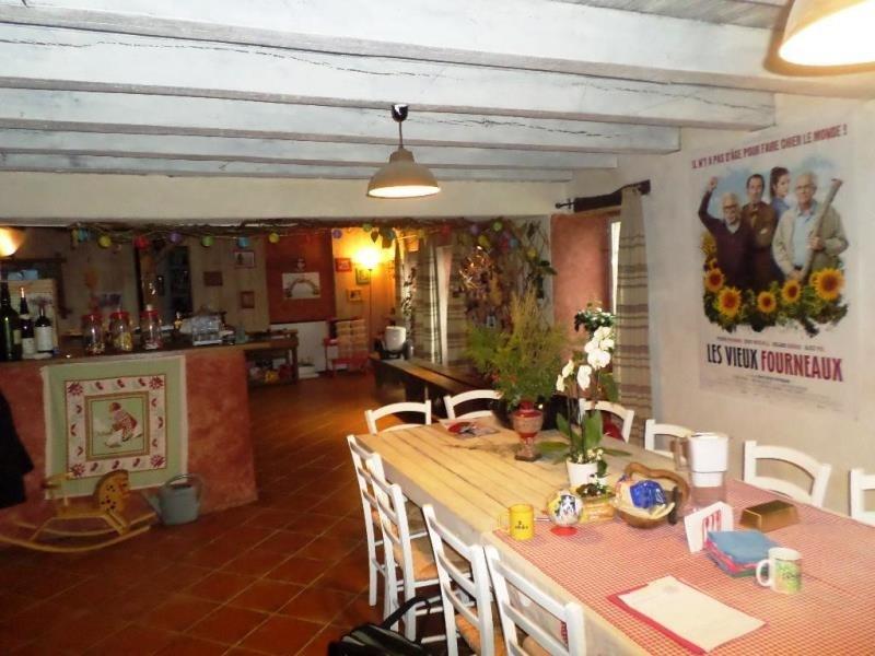 Vente maison / villa Archigny 139000€ - Photo 6
