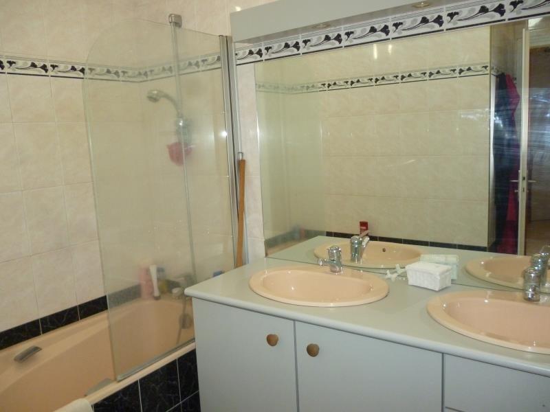 Vente de prestige maison / villa St philbert de grand lieu 574000€ - Photo 8