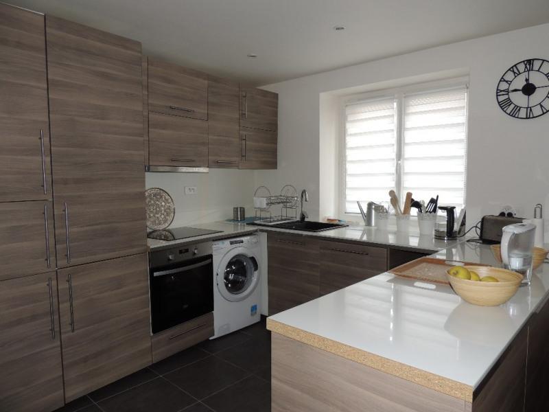Sale apartment Croissy sur seine 340000€ - Picture 2