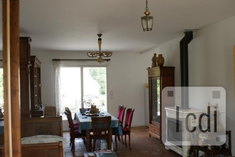 Vente maison / villa Saint-rémy-lès-chevreuse 469 000€ - Photo 1