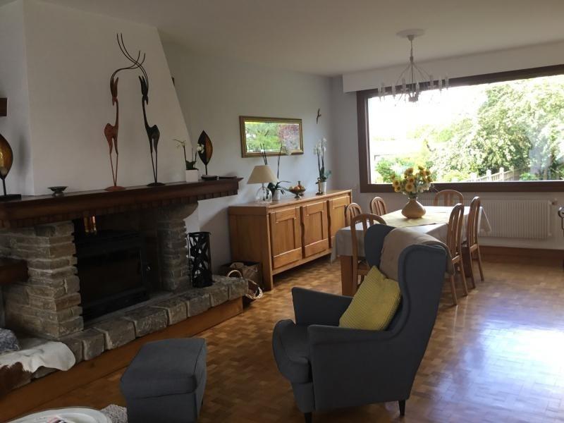 Sale house / villa Arras 307000€ - Picture 2