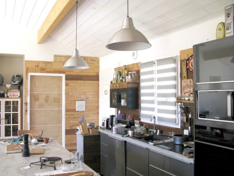Sale house / villa Saugnacq et muret 242000€ - Picture 4