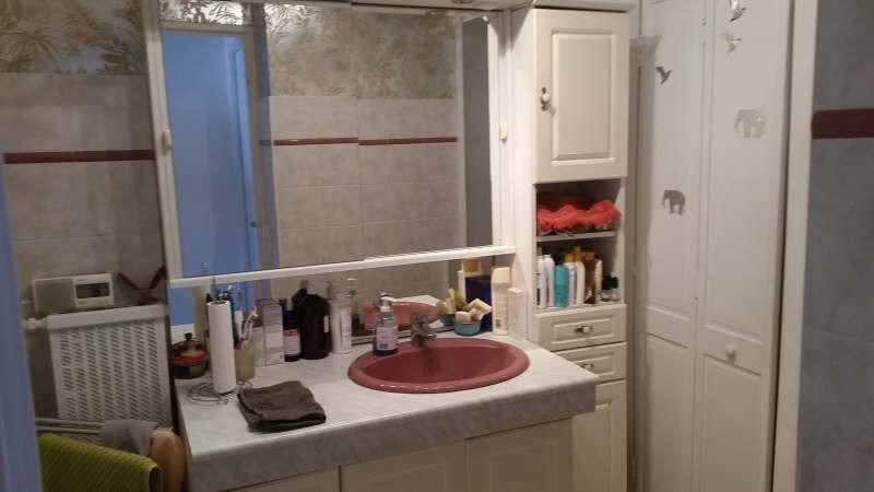 Vente appartement La valette du var 166000€ - Photo 9