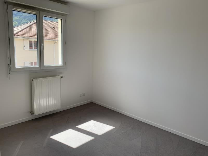 Vente appartement Gex 210 000€ - Photo 4