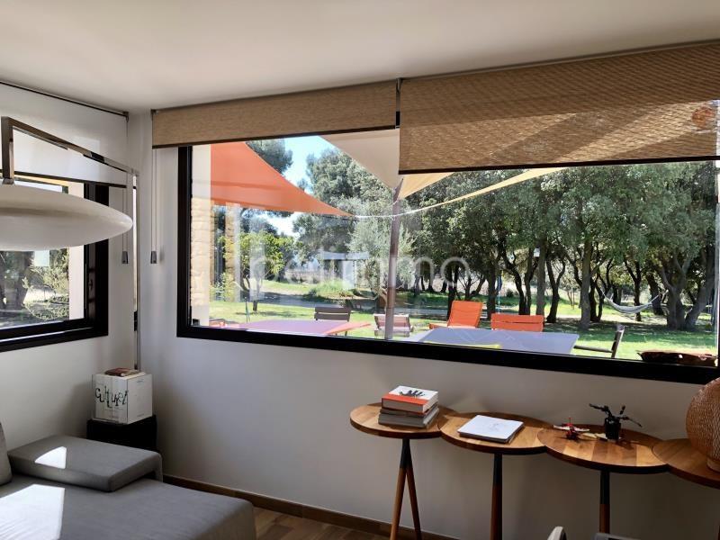 Vente de prestige maison / villa Lambesc 750000€ - Photo 5