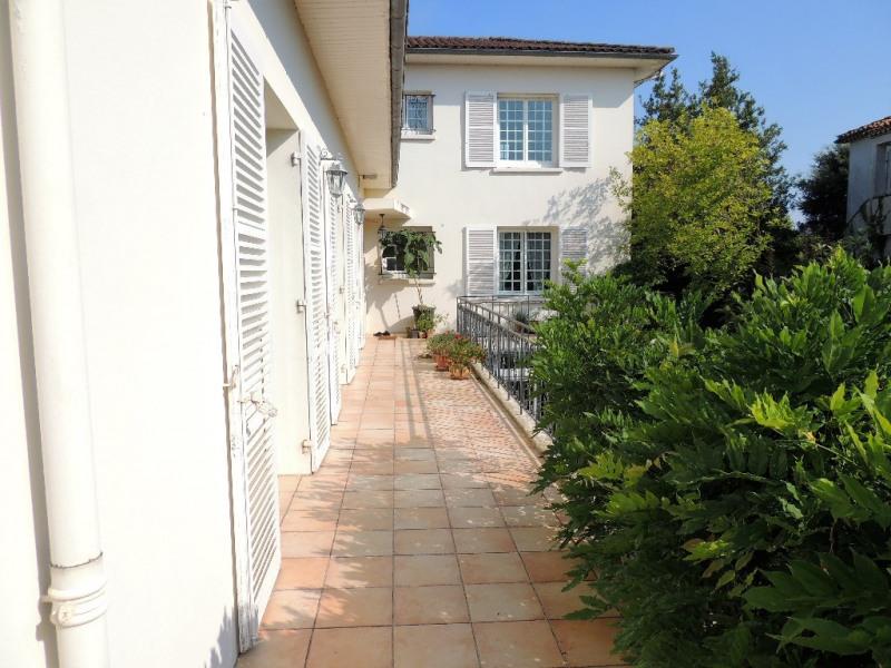 Deluxe sale house / villa Saint georges de didonne 692000€ - Picture 3