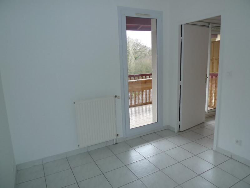 Rental apartment Saint jean de luz 650€ CC - Picture 4