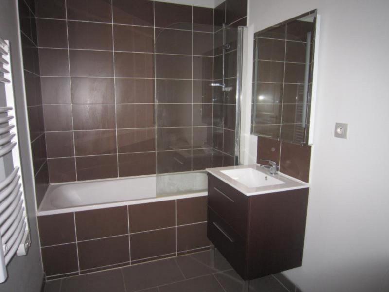 Location appartement Saint-cyprien 459€ CC - Photo 2