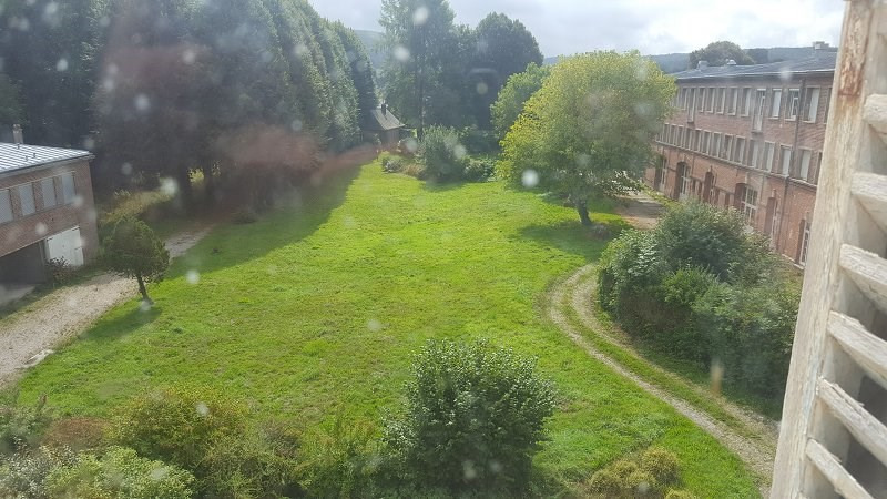 Vente de prestige maison / villa Proche blangy sur bresle 735000€ - Photo 3