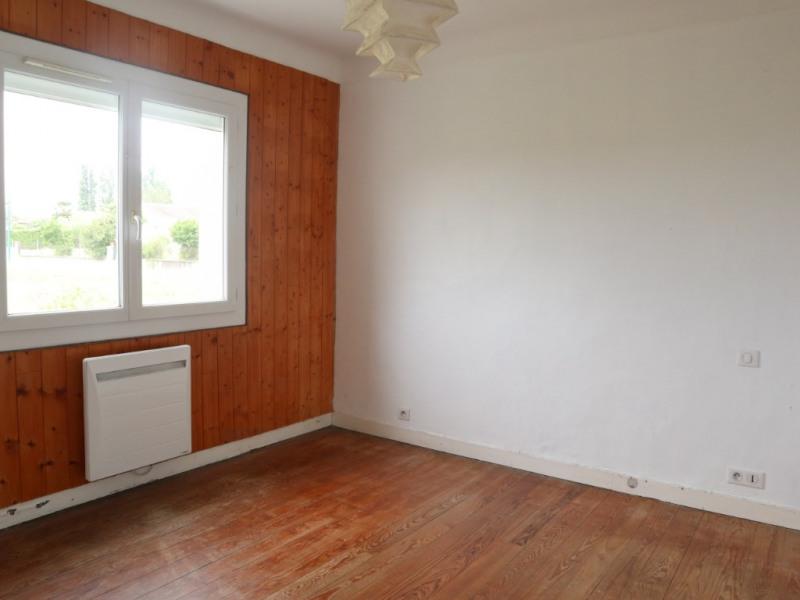 Vente maison / villa Dax 129000€ - Photo 6