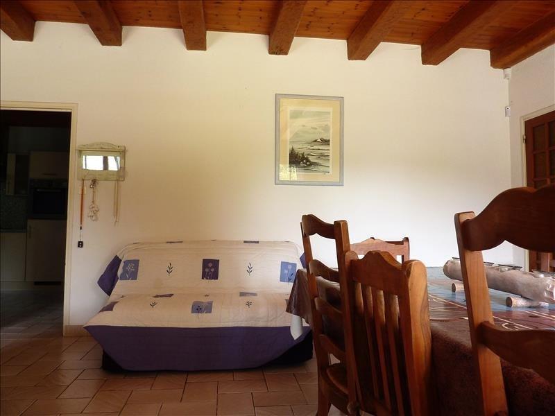 Vente maison / villa Dolus d oleron 324400€ - Photo 11