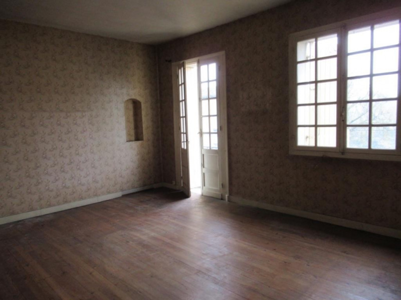 Sale house / villa Mouleydier 60 250€ - Picture 4