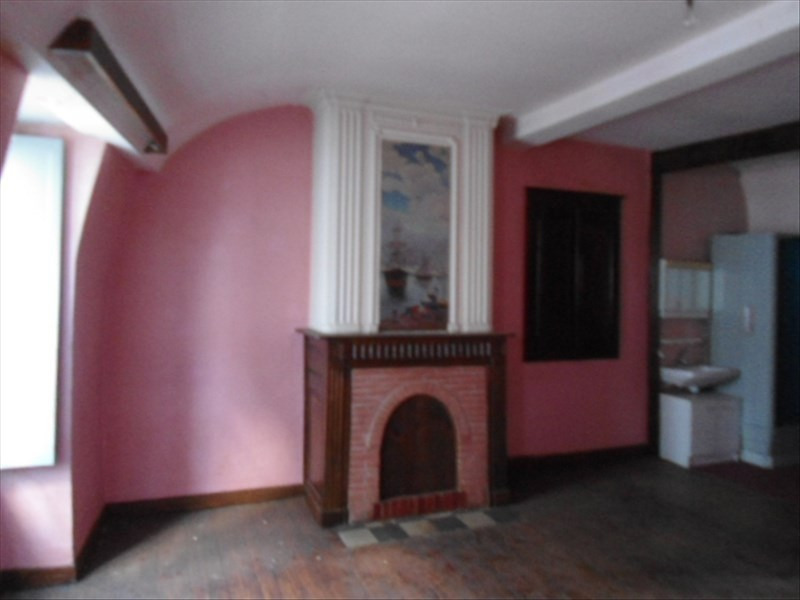 Sale house / villa Oloron sainte marie 127000€ - Picture 5