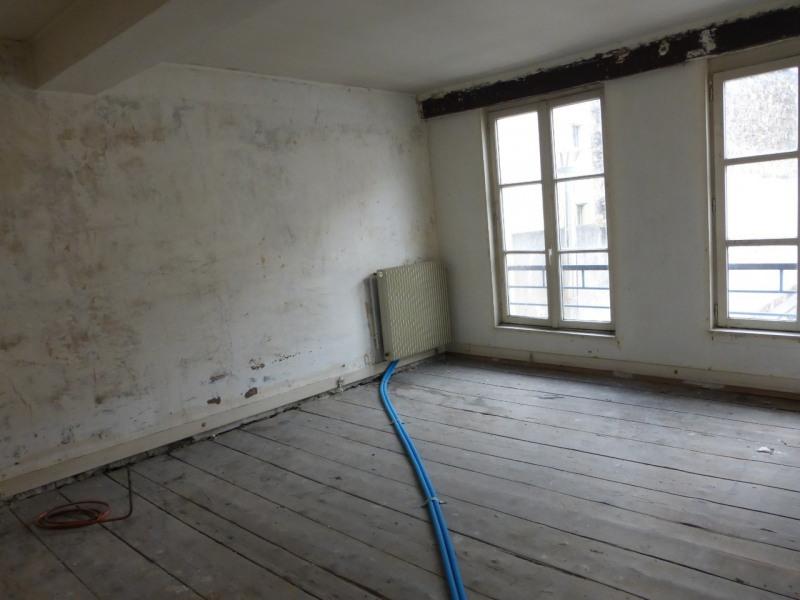 Vente appartement Vienne 135000€ - Photo 7