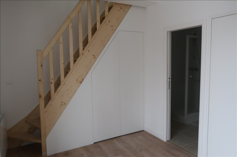 Location appartement Ecully 580€ CC - Photo 1