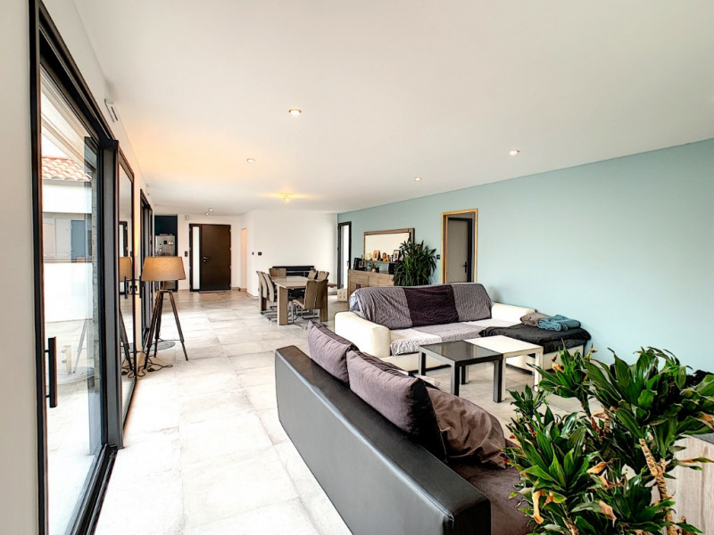 Deluxe sale house / villa Saint gilles croix de vie 585000€ - Picture 9
