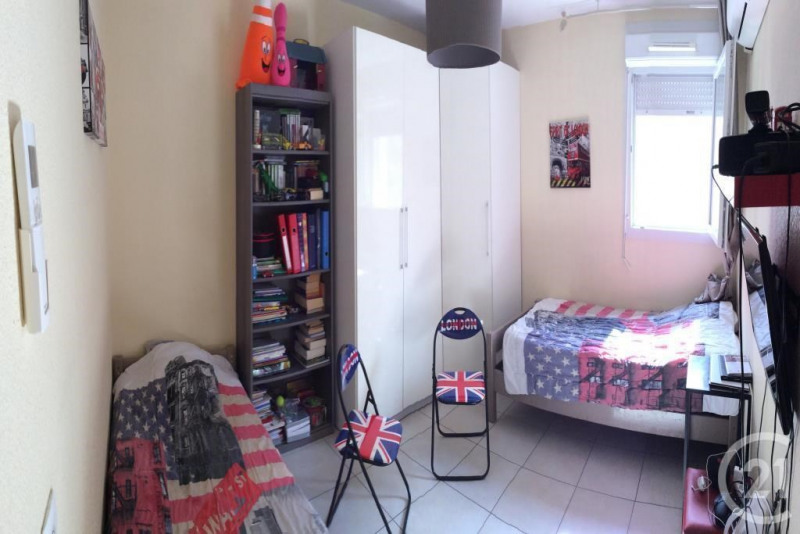 Vente appartement Antibes 279 000€ - Photo 8