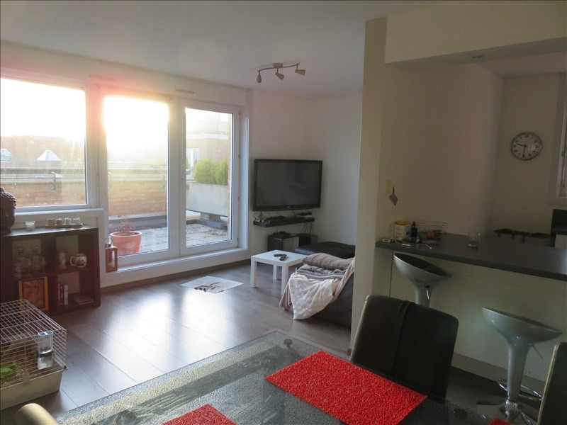 Vente appartement Gravelines 132 020€ - Photo 5